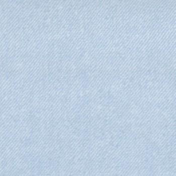 Amigo - Trojsedák (malta 600)