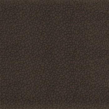 Amigo - Trojsedák (maroko 2355)