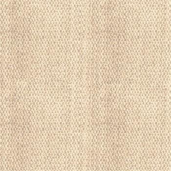 Amigo - Trojsedák (milton 03)