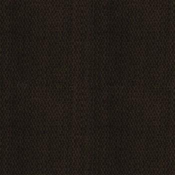 Amigo - Trojsedák (milton 06)