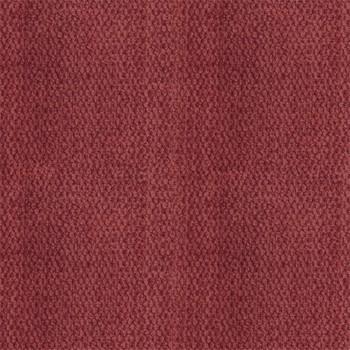 Amigo - Trojsedák (milton 09)