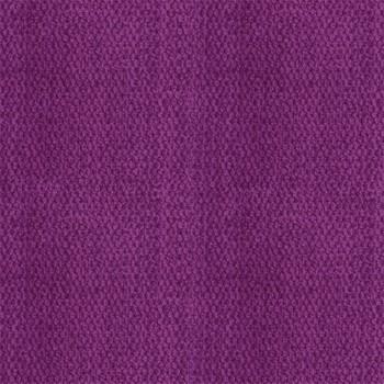 Amigo - Trojsedák (milton 10)