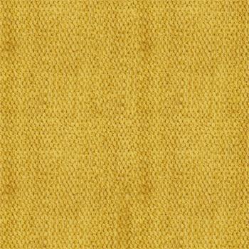 Amigo - Trojsedák (milton 11)