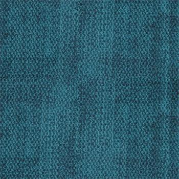 Amigo - Trojsedák (milton 12)