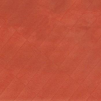 Amigo - Trojsedák (stella 558)