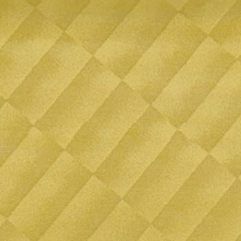 Amigo - Trojsedák (stella 559)