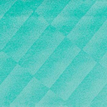 Amigo - Trojsedák (stella 561)