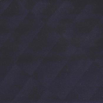 Amigo - Trojsedák (stella 563)