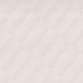 Amigo - Trojsedák (stella 566)