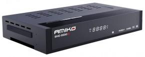 Amiko SHD-8550 IR ROZBALENÉ