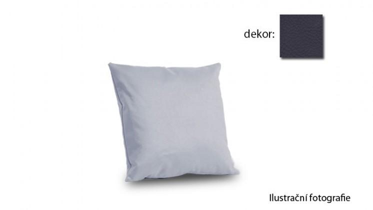 Amora - vankúš 50x50cm (antonio-lila)