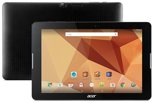 Android Acer Iconia One 10 (NT.LC8EE.002)