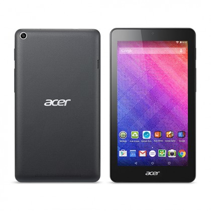 Android Acer Iconia One 7 (B1-760HD-K057)