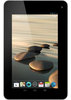 Android Acer Iconia Tab B1-711 (NT.L2HEE.001) červený
