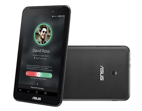 Android ASUS Fonepad 7 (FE170CG-1A045A) čierny