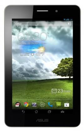 Android ASUS Fonepad (ME371MG-1B028A) šedý ROZBALENO