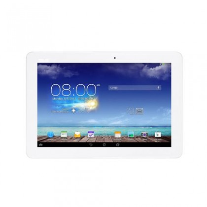 Android ASUS MeMO Pad 10 (ME102A) biely