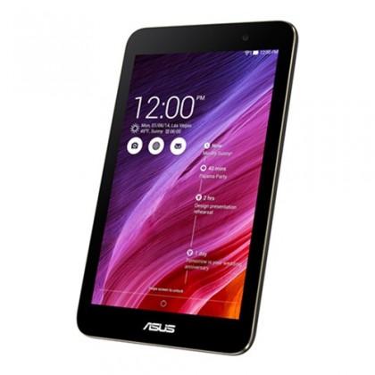 Android ASUS MeMO Pad 7 ME176CX černá