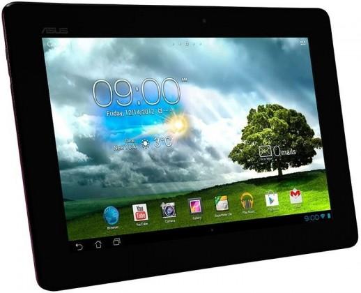 Android ASUS MeMO Pad FHD 10 (ME302KL-1B011A) modrý