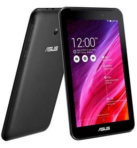 Android ASUS MeMO Pad (ME70CX-1A010A) černý ROZBALENO