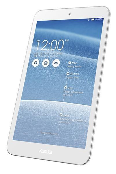 Android Asus MemoPad ME181CX-1B041A
