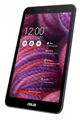 Android Asus MemoPad ME181CX-1F016A