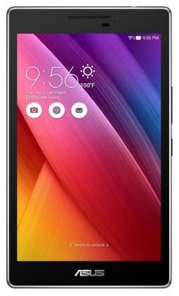 Android ASUS ZenPad 7 (Z370C) 16GB WiFi čierny (Z370C-1A001A)