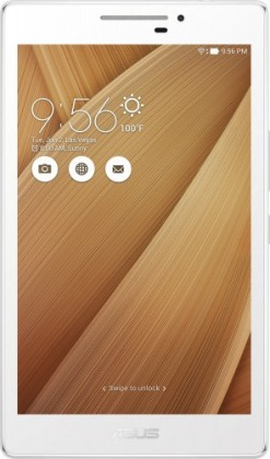 Android ASUS ZenPad 7 (Z370C) 16GB WiFi sivý (Z370C-1L042A) ROZBALENÉ