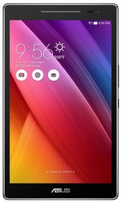 Android ASUS ZenPad 8 (Z380C) 16GB WiFi černý + Power case (Z380C-1A053A)