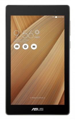 Android ASUS ZenPad C 7 (Z170C) 16GB WiFi šedý (Z170C-1L029A)