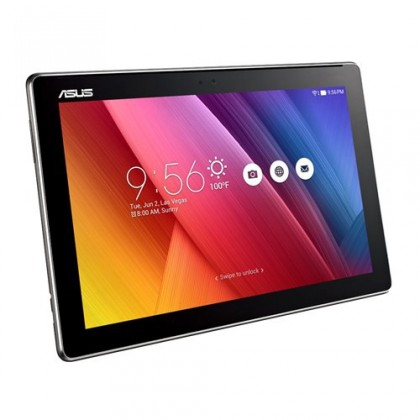 Android Asus ZenPad Z300C-1A086A