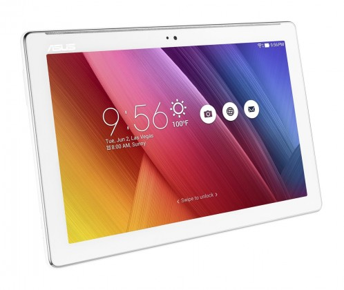 Android Asus ZenPad Z300M-6B038A