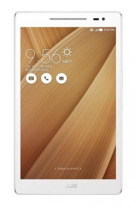 Android Asus ZenPad Z380M-6L017A