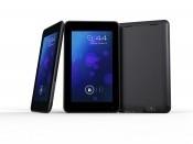 Android DPS Dream 7 (DPSMGC7) černý ROZBALENO