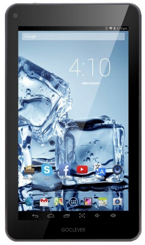 Android GOCLEVER TAB Insignia 700 PRO