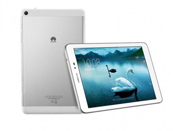 Android Huawei MediaPad T1 8.0 Wi-FI (TA-T180W8SOM) ROZBALENÉ