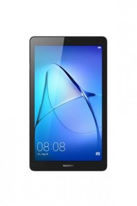 Android HUAWEI MediaPad T3 7.0 16GB WiFi Space Gray