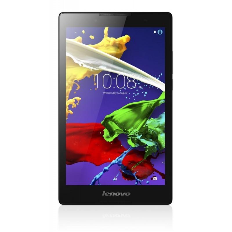 Android Lenovo IdeaPad Tablet 2 A8-50, ZA030089BG (čierny) ROZBALENÉ