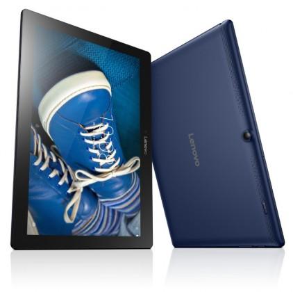 Android LENOVO IdeaTab 2 A10-30 tablet, ZA0C0040CZ, ZA0C0072BG ROZBALENÉ