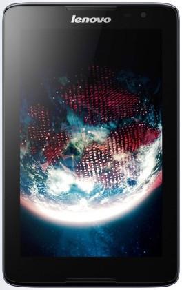 Android Lenovo IdeaTab A10-70, 16GB, modrá - 59407932