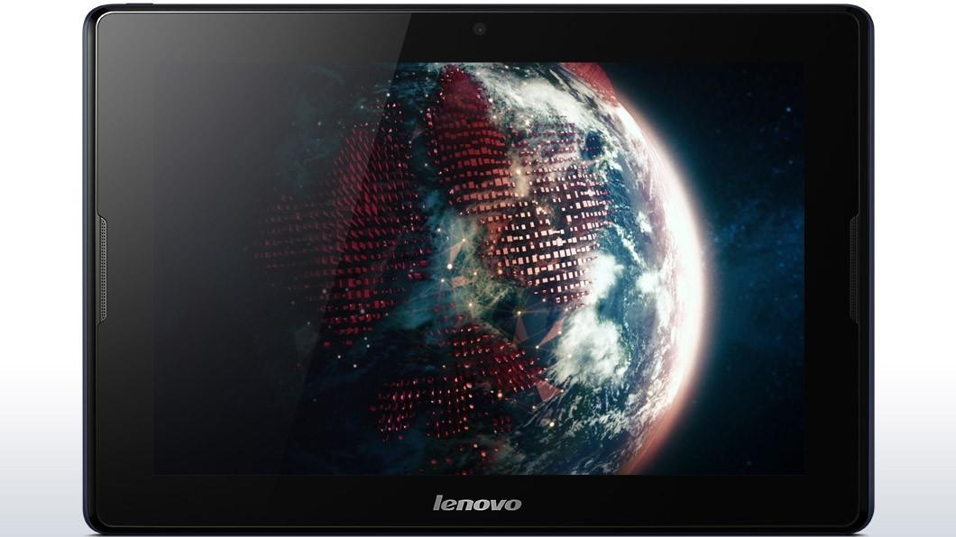 Android Lenovo IdeaTab A10-70 (59407932) modrý ROZBALENO