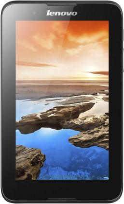 Android Lenovo IdeaTab A7-30 3G black