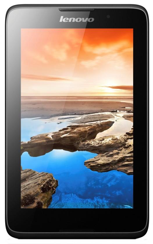 Android Lenovo IdeaTab A7-50 (59-410282) modrý ROZBALENO