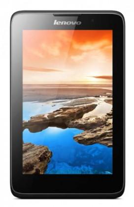 Android Lenovo IdeaTab A7 (59-410285) čierny