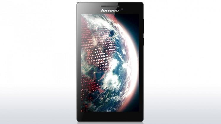 Android Lenovo IdeaTab A7 59-434766 ROZBALENÉ