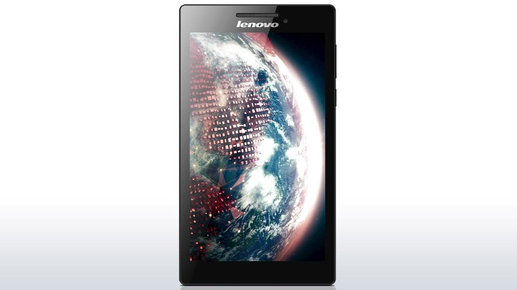 Android Lenovo IdeaTab A7 59-434766