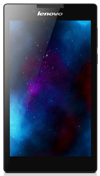 Android Lenovo IdeaTab A7 59-435838 ROZBALENO