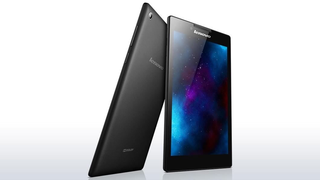 Android Lenovo IdeaTab A7 59-444600 ROZBALENÉ