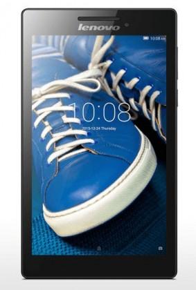Android Lenovo IdeaTab A7 59-445600