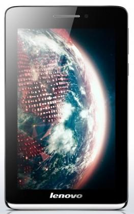 Android Lenovo IdeaTab S5000 (59-392128) strieborný